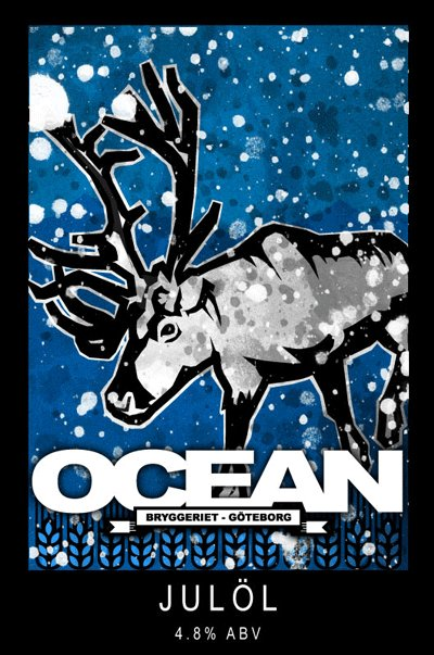 ocean-jul