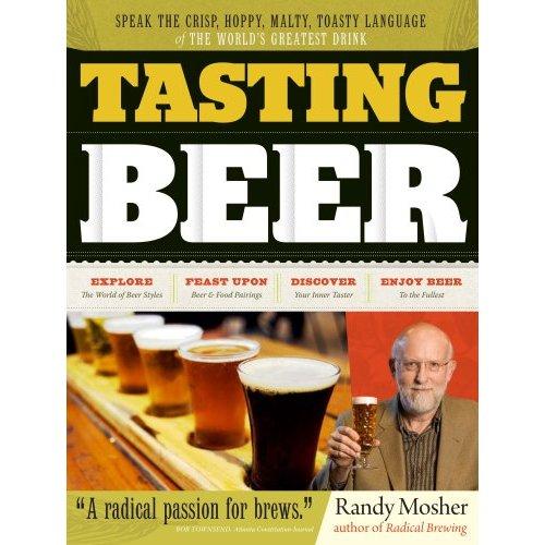 tasting-beer