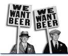antique_beer_photos