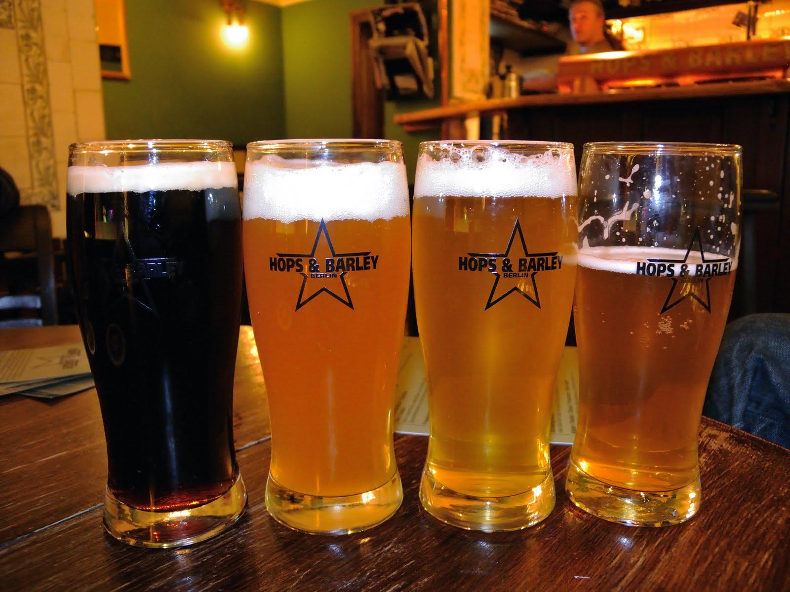 brewery plugin rezepte