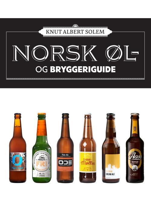 Bryggeriguide
