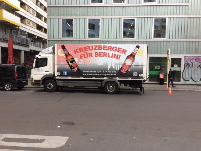berlin-beer-truck