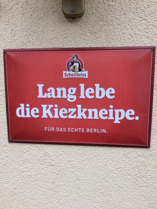 kietz